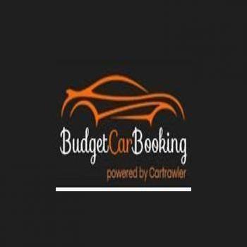 budgetcarbooking.com in Delhi