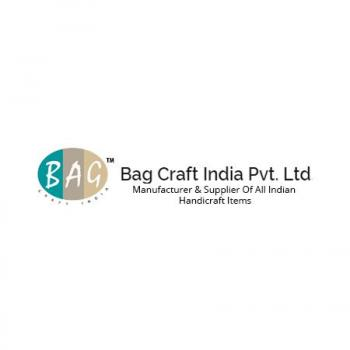 designerpotlibag in new delhi