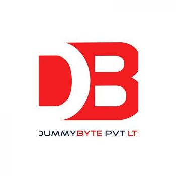 Dummybyte in Chandigarh