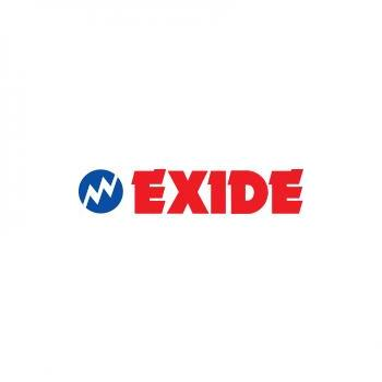 Exide Industries Ltd in Kolkata