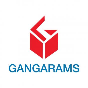 Gangarams in Bangalore