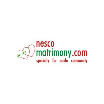 Nesco Matrimony