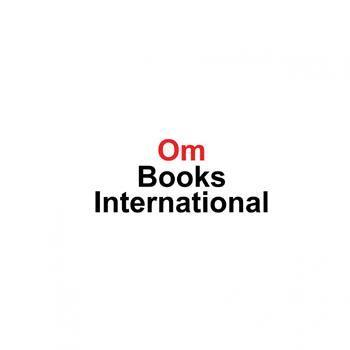 Om Books International in Noida, Gautam Buddha Nagar