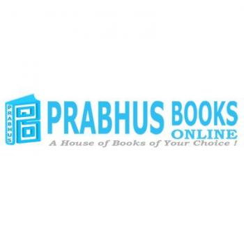 Prabhus Books in Thiruvananthapuram