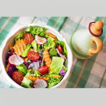 Pregnancy diet: Tips for a healthy diet in Mumbai, Mumbai City