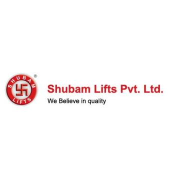 shubam lifts pvt ltd in East Delhi