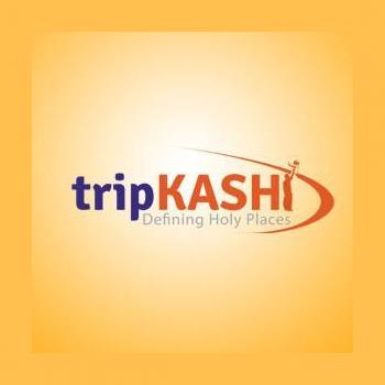 Trip Kashi in Varanasi