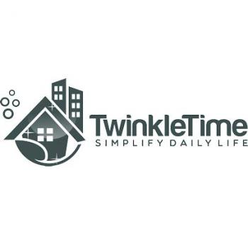 TwinkleTIme in Ghaziabad
