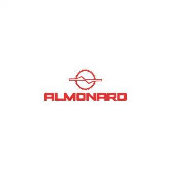 Almonard in Mumbai, Mumbai City