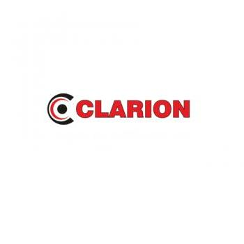 Clarion Coolers in Sirsa