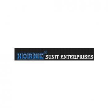 Horne Sunit Enterprises in Mumbai, Mumbai City