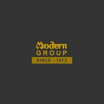 Modern Group Ranka in Jaipur