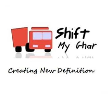 Shift My Ghar Packers and Movers in Bangalore