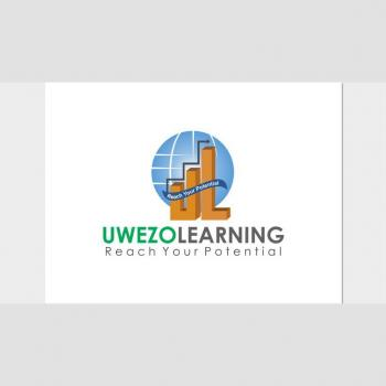 Uwezo Learning Inc in Hyderabad, Telangana, India