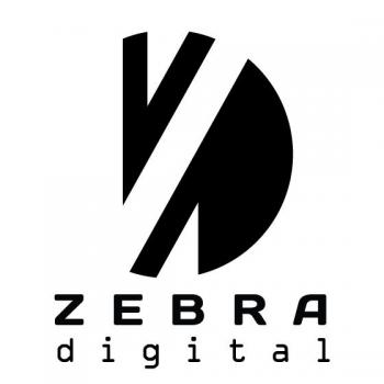 Zebra Digital Marketing Agency