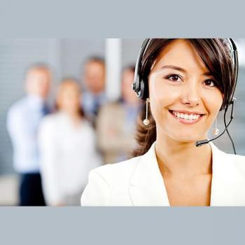 A1 call center in Noida, Gautam Buddha Nagar