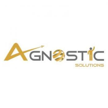 Agnostic Solutions Pvt Ltd in Chennai