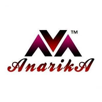 ANARIKA  ( www.anarika.com) in Ernakulam
