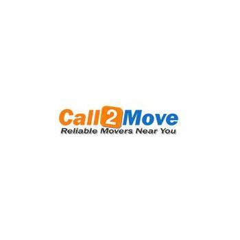 Call2Move in Haldwani, Nainital
