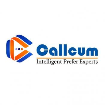 Callcum Technologies in Lucknow