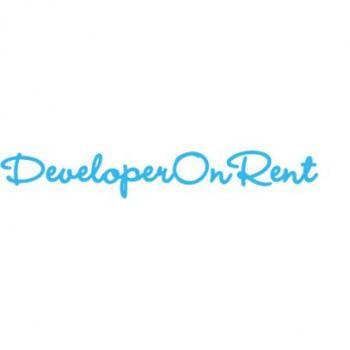 DeveloperOnRent in Bangalore