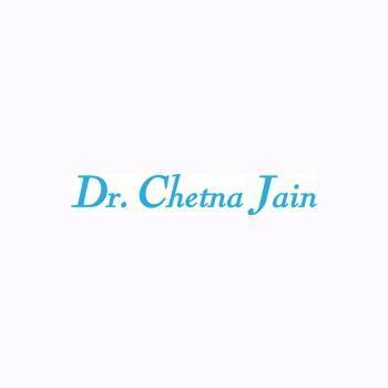 Drchetnajain in Gurgaon, Gurugram