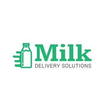 Milk Delivery Solutions in Mohali