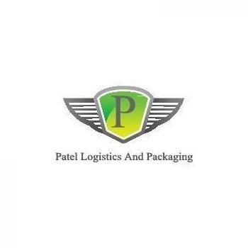 Patel Logistics and Packaging in Guwahati, Kamrup Metropolitan