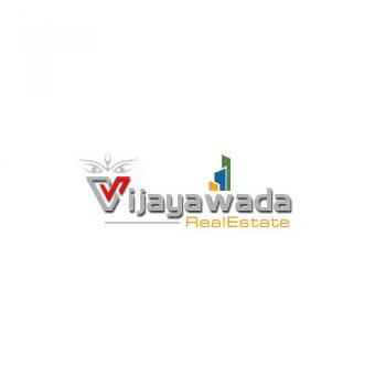 Property Central online Pvt.Ltd in Vijayawada, Krishna