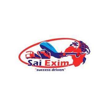 Sai Exim India in Delhi 110084