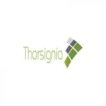 Thorsignia in Bangalore