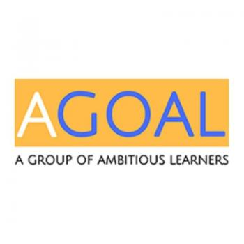 AGOAL - A Group of Ambitious Learners in Noida, Gautam Buddha Nagar