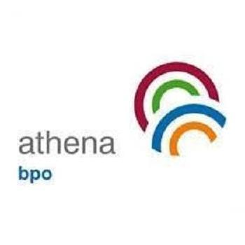 Athena BPO in Mumbai, Mumbai City