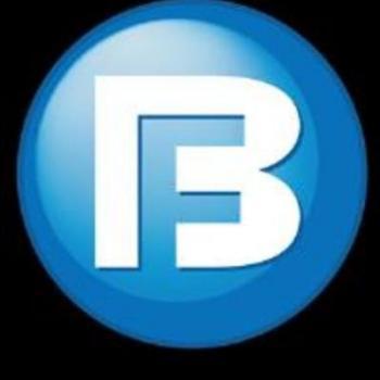 Bajaj Finserv Business Loan in Kolkata in Kolkata