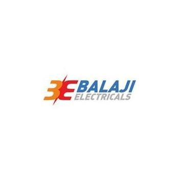 Balaji Electricals in Coimbatore