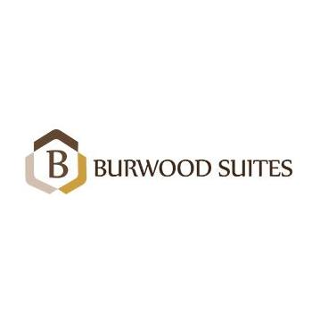 Burwood Suites in Hyderabad