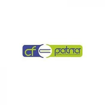 CF Patna in Patna