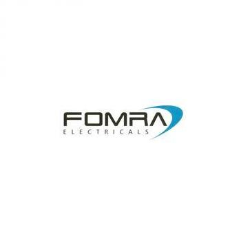 FOMRA Electricals in Chennai