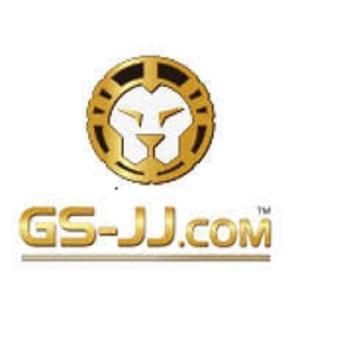 GS-JJ in Walnut