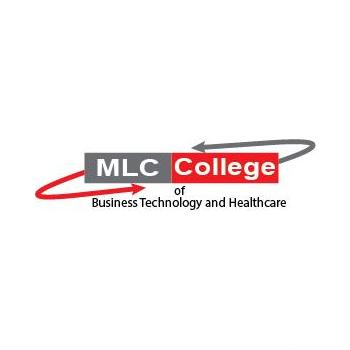 MLC College of Business Technology and Healthcare in Ahmedabad