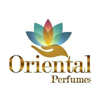 Oriental Perfumes and Exports India in Kannauj