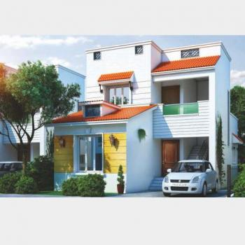 plotsvillas in Chennai