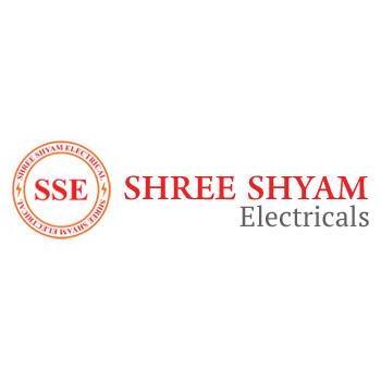 Shree Shyam Electrical in Gurgaon, Gurugram
