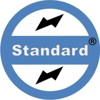 Standard Electric Co. in Faridabad