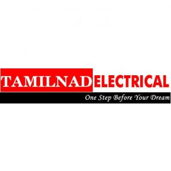 Tamilnad Electrical in Vellore