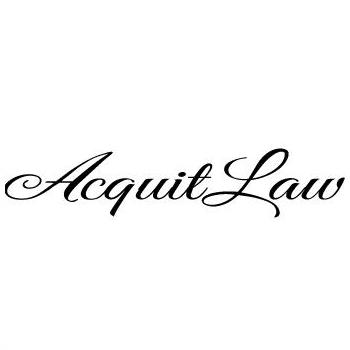 Acquit Law - Advocates Chandigarh | Lawyers in Chandigarh High Court in Chandigarh