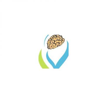 Best Neurology Hospital TamilNadu in Thanjavur