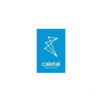 Caletal Developers
