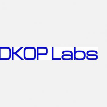 DKOP Labs Pvt. Ltd in Noida, Gautam Buddha Nagar