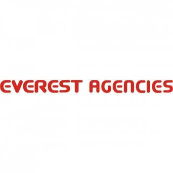 Everest Agencies in Ernakulam